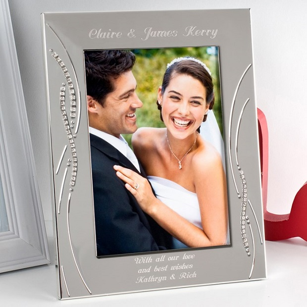http://www.savingsfree.com/media/Engraved%20Silver%20Plated%20Photo%20Frame.jpg