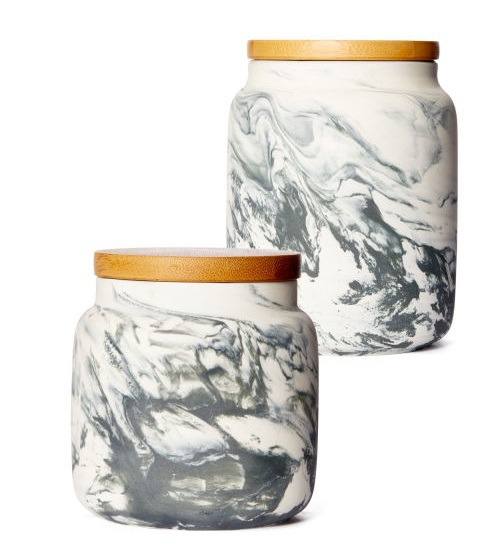 http://www.savingsfree.com/media/Marble%20Ceramic%20Canisters.jpg