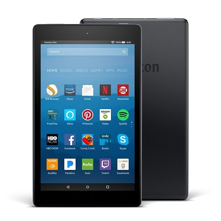 All-New-Amazon-Fire-HD-8-Tablet-With-Alexa