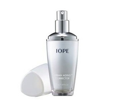 IOPE Air Cushion Compact