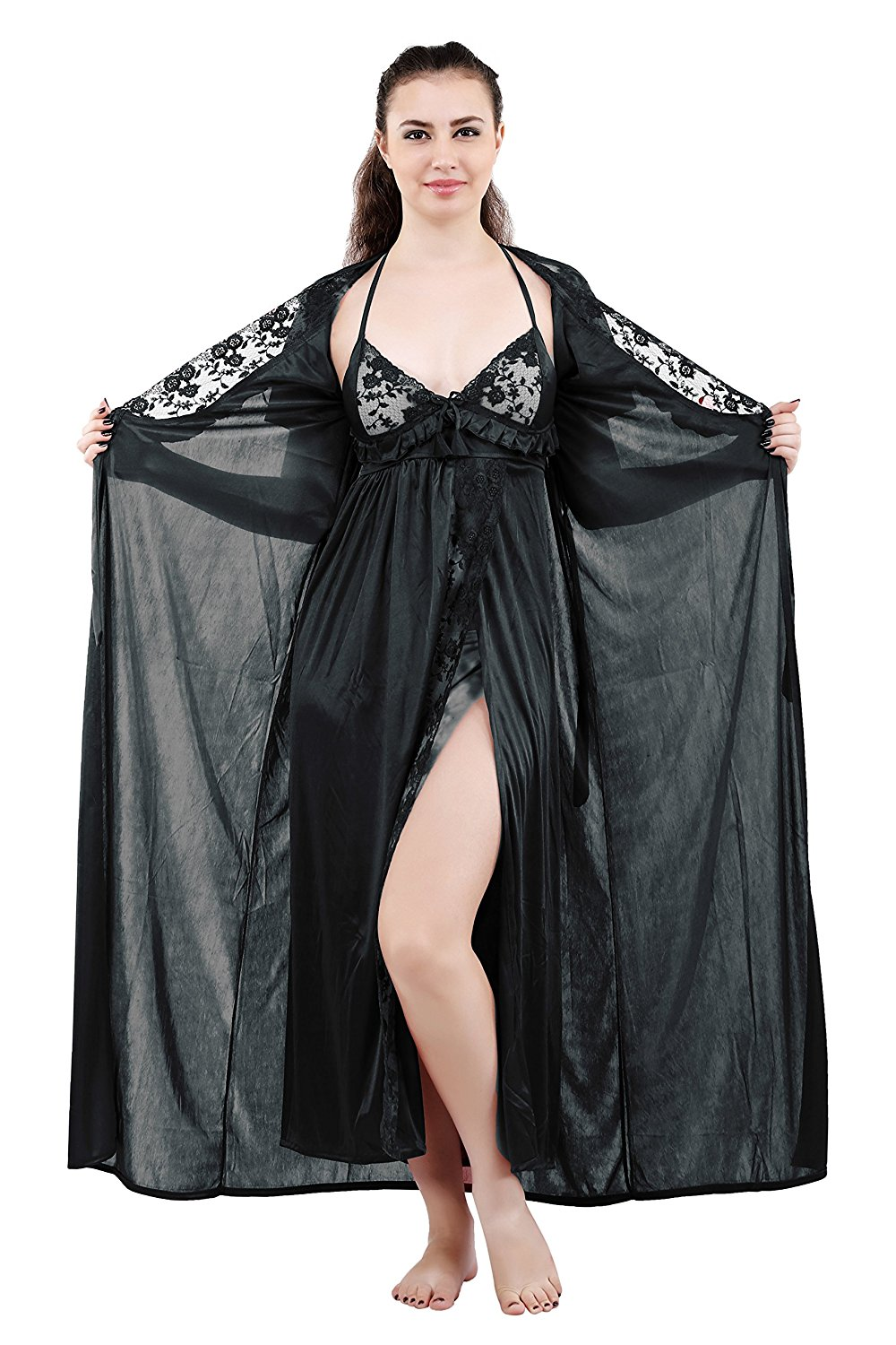 /post-images/images/Romaisa-Womens-Lace-Nightdress-Black_Free.jpg