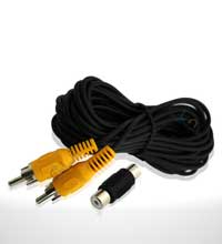10m-rca-video-cable.jpg