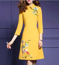 3-4-sleeve-midi-dress.jpg
