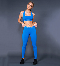 Activewear-Set-Coupon.jpg