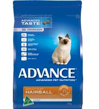 Advance-Cat-Adult-Hairball.jpg
