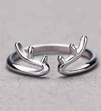 Antlers-Ring-Coupon.JPG