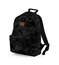 Backpack-Coupon.jpg