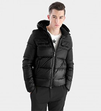 Black-Down-Jacket-Discount.jpg