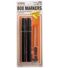 Box-Markers-With-Knife.jpg