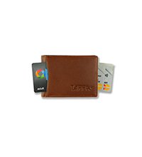 Brown-Wallet-Promo.jpg