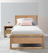 Bruno-Single-Size-Bed-Frame.jpg