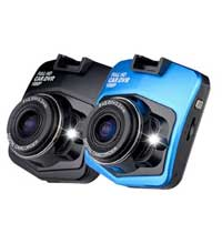 Car-DVR-with-Night-Vision.jpg