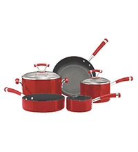 Cookware-Set-Coupon.JPG