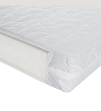 Cotbed-Mattress-Discount.jpg
