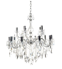 Crystal-Chandelier-Coupon.JPG