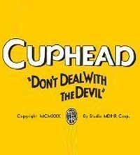 Cuphead-Steam-CD-Key.jpg
