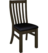 Dining-Chair-Discount.jpg