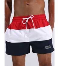 Drawstring-Swim-Trunks.jpg