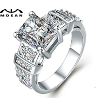 Engagement-Rings-Promotion.JPG