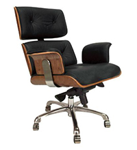 Executive-Chair-Discount.JPG