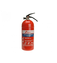 Fire-Extinguisher-Promo.jpg