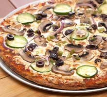 FreshDirect-Vegetable-Supreme-Pizza.jpg