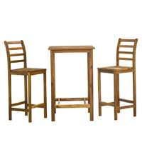 Furniture-Bar-Table-And-Stool-Set.jpg