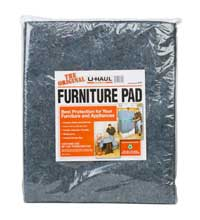 Furniture-Pad.jpg