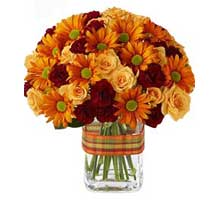Golden-Autumn-Bouquet.jpg