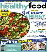 Healthy-Food-Guide-Magazine-Subscription.jpg