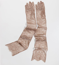 Lace-Gloves-Coupon.jpg