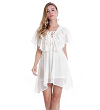 Lace-Up-Dress-Promotion.jpg