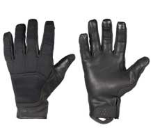 Magpul-Core-Patrol-Gloves-Coupon.jpg