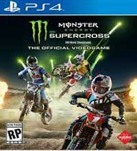 Monster-Energy-Supercross.jpg