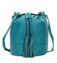 Mulholland-Bucket-Bag-Coupon.jpg