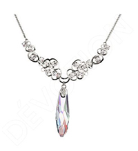 Necklace-Coupon.JPG