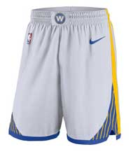Nike-Nba-Swingman-Shorts.jpg