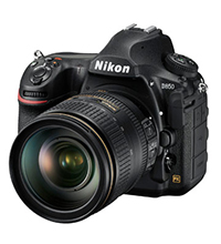 Nikon-Dslr-Coupon.jpg