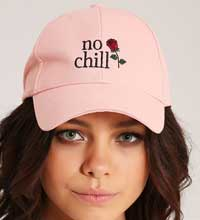 No-Chill-Embroidered-Cap.jpg