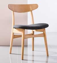 Oak-Dining-Chair-Fabric-Seat.jpg