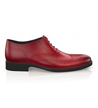Oxford-Shoes-Promotion.JPG