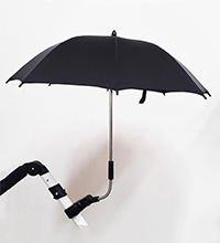 Parasol-Black-Promotion.jpg