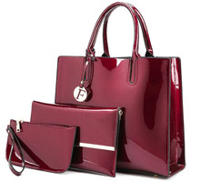 Patent-Leather-3-Picecs-Handbag.jpg