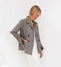 Plaid-Blazer-Coupon.JPG