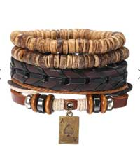Poker-Pendant-Leather-Bracelet.jpg