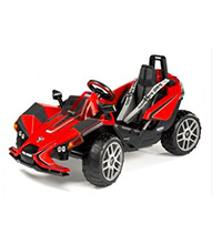 Polaris-Slingshot-Coupon.JPG
