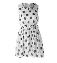 Polka-Dot-Chiffon-Belted-Dress.jpg