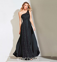 Prom-Dress-Coupon.JPG