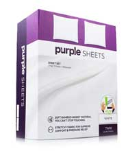 Purple-Sheets-Twin.jpg
