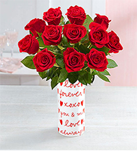Red-Roses-Promotion.jpg